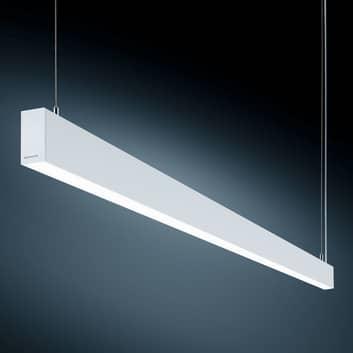 Lampa wisząca LED S55 świecąca zgodnie z normą