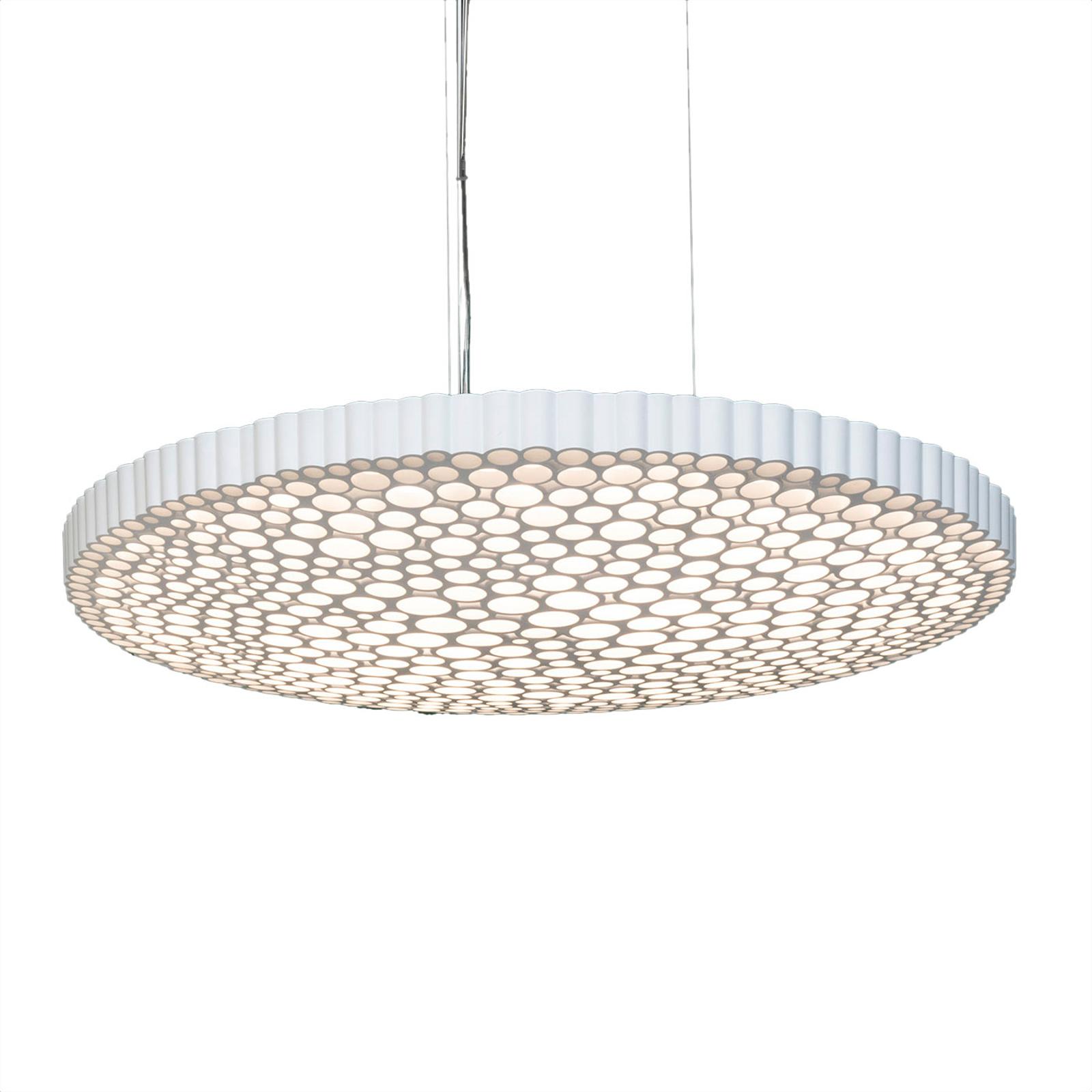 Artemide Calipso LED-Hängelampe 2.700 K