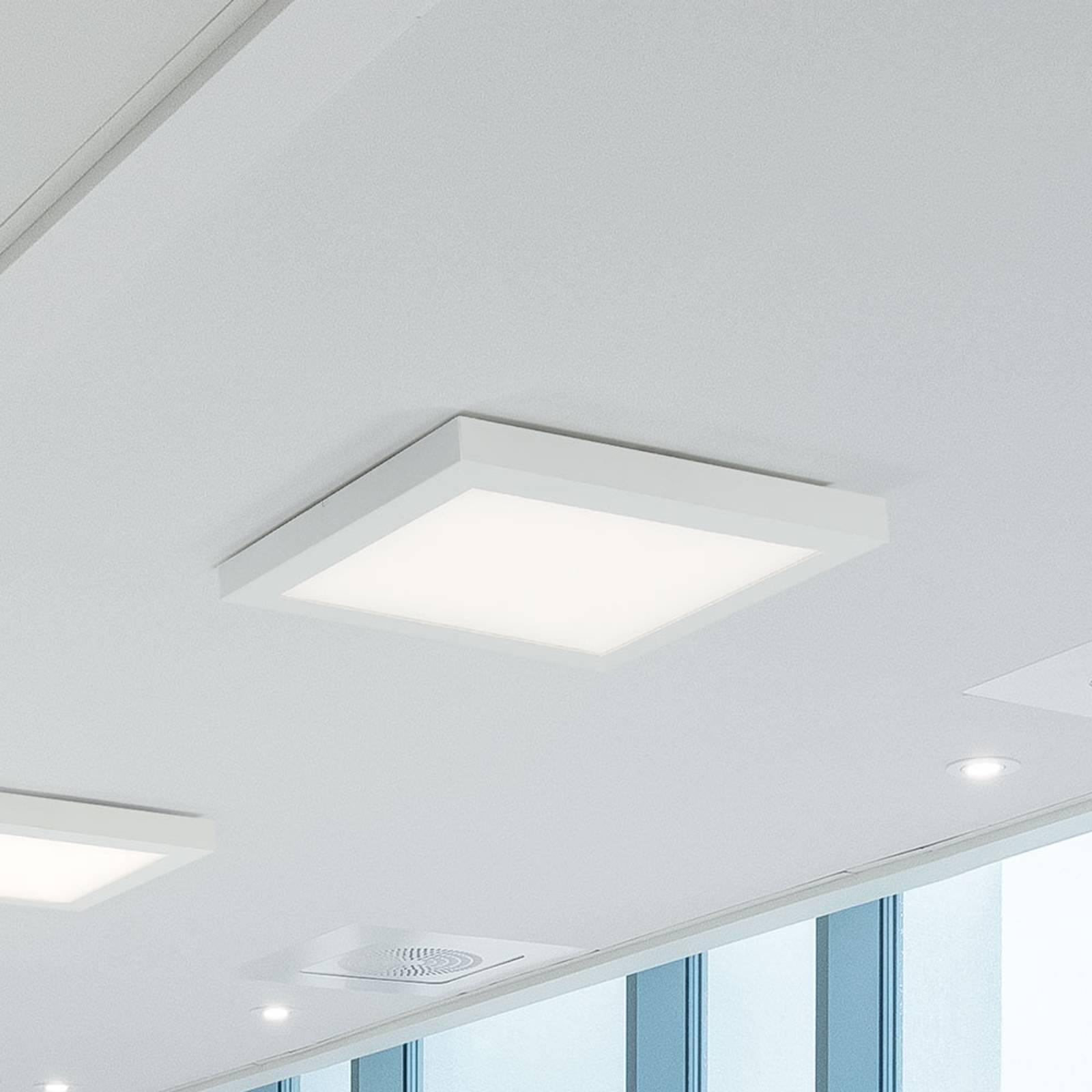 LED plafondlamp C70-S MP HF 57x57cm 3.988lm 830