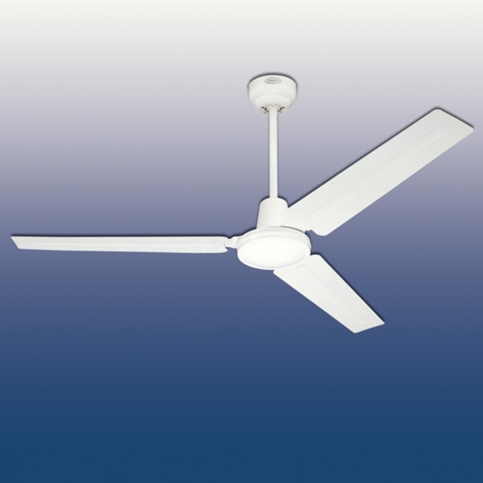 Westinghouse industrial ventilator 4 trin
