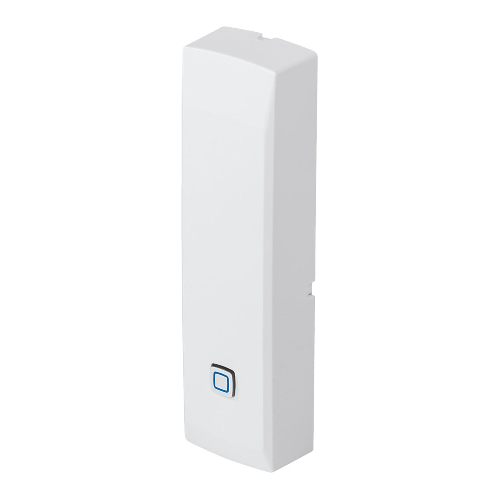 Homematic IP-grensesnitt glasskår/magnetkontakt