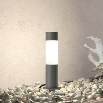 BEGA 55005 - LED-Sockelleuchte mit Erdspieß