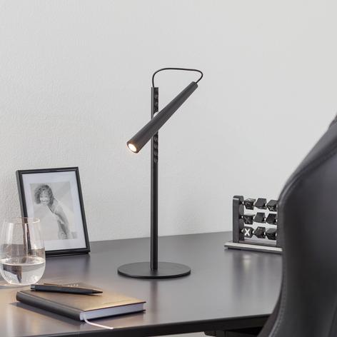 Foscarini Magneto Be Colour lampa stołowa LED