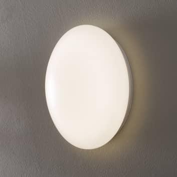 Megaman Renzo+ LED-Wandlampe ColorSelect HF-Sensor