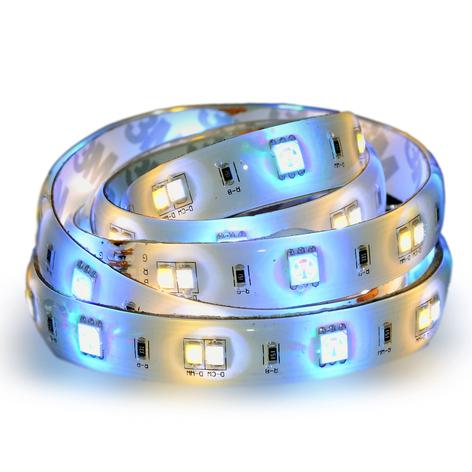 AwoX SmartLIGHT LED-Strip Erweiterung 1m