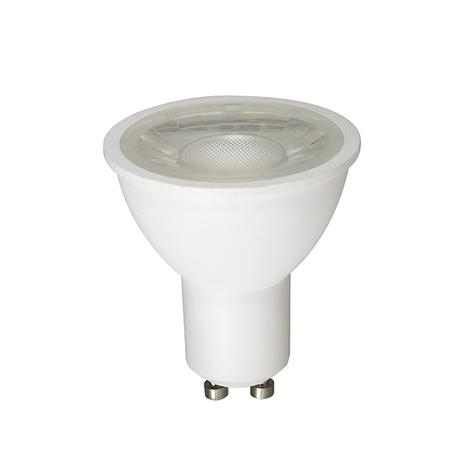 GU10 8W 850 Led reflectorlamp HELSO 38°