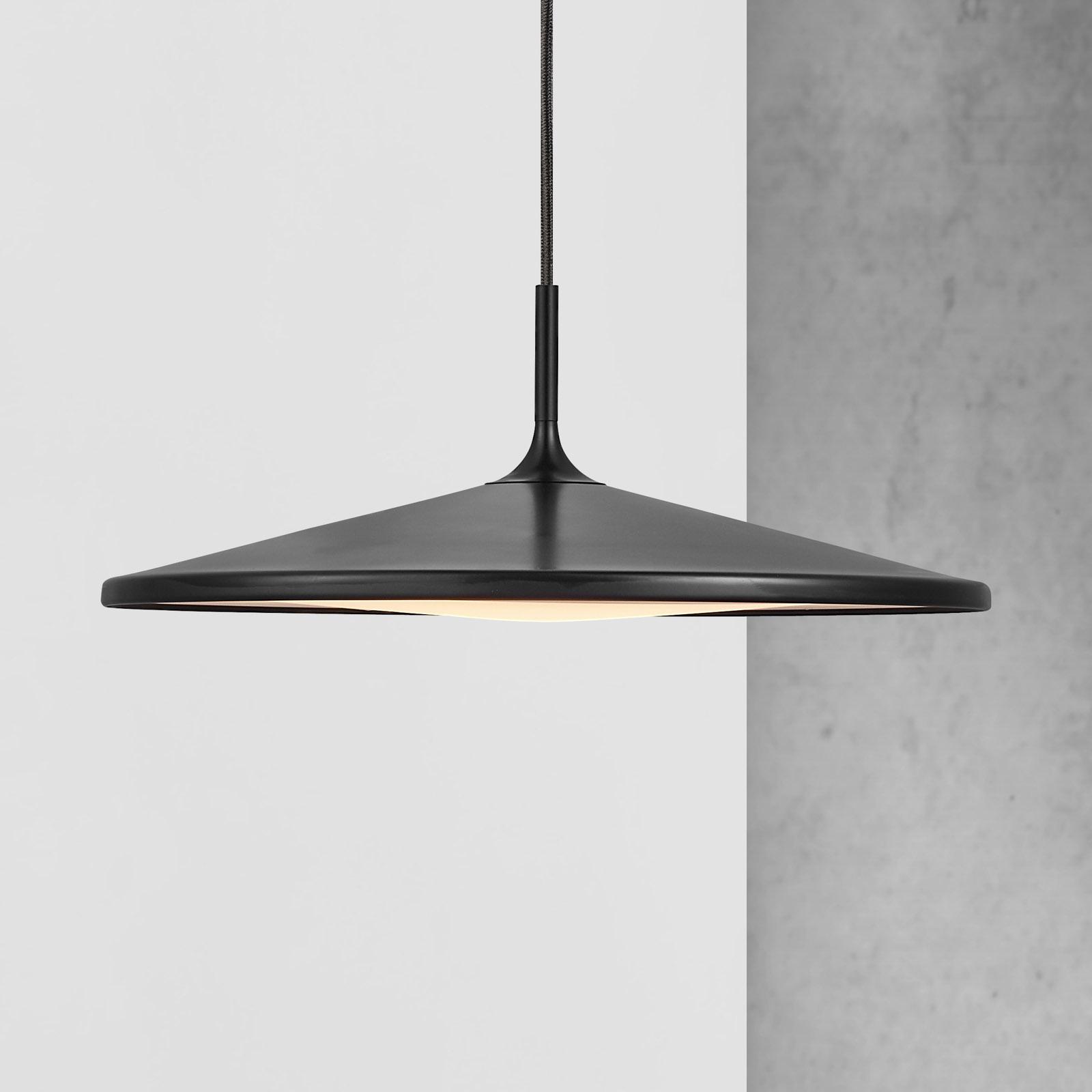 Balance LED-hængelampe med 3-trins dæmper