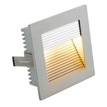 Lampe encastrée FLAT FRAMES CURVE