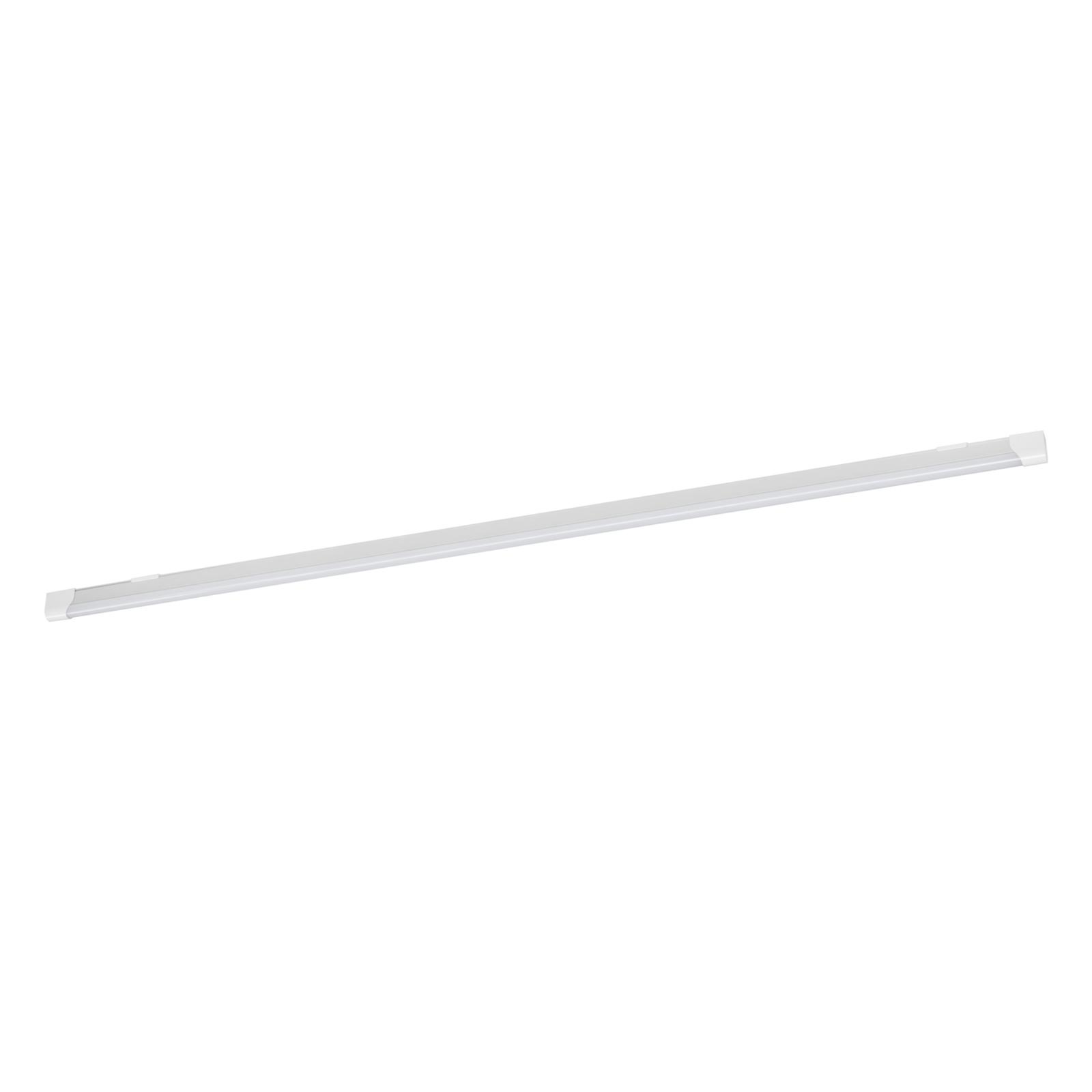 LEDVANCE Value Batten LED-Lichtleiste 150 cm