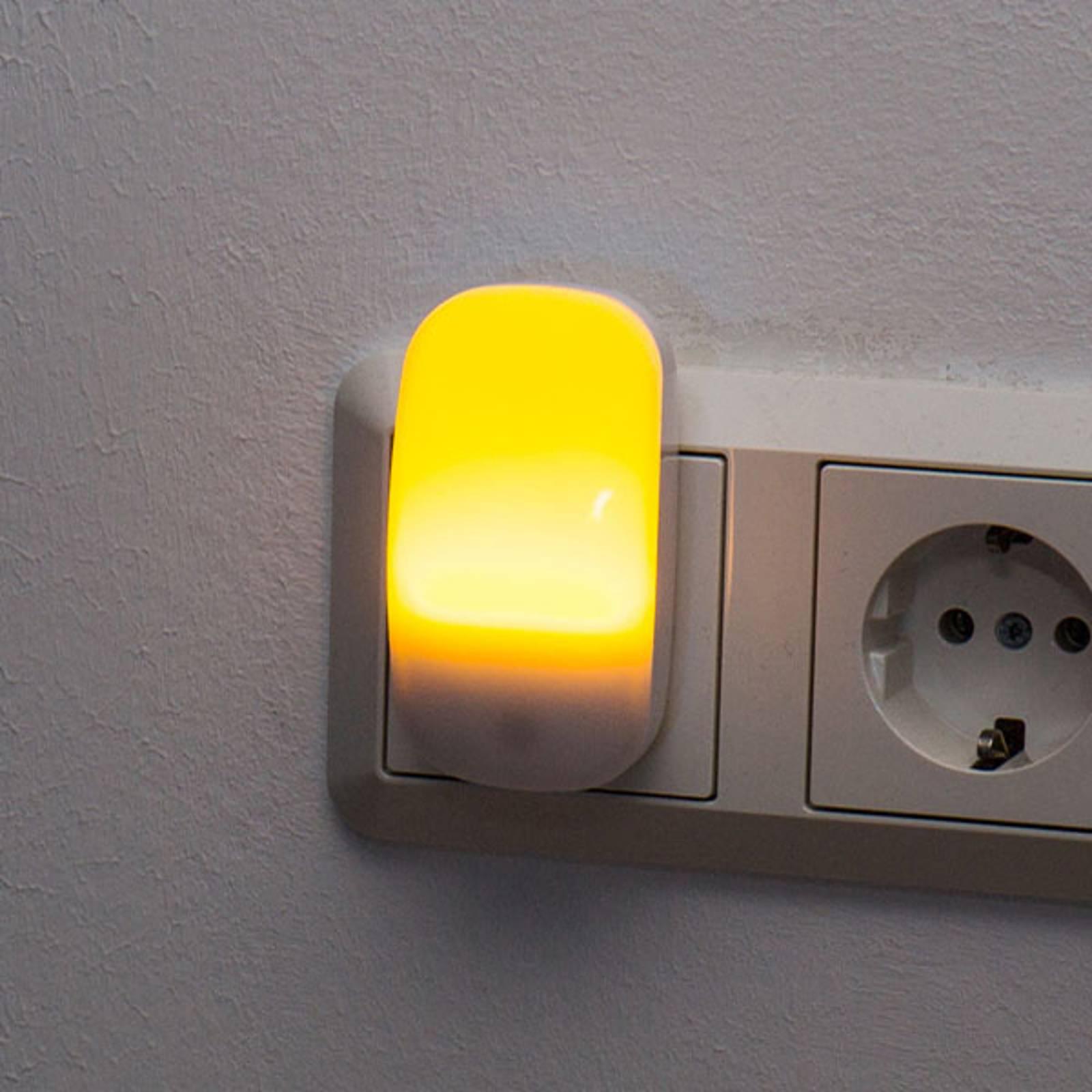 Müller Licht Juno Sensor LED-orienteringslys