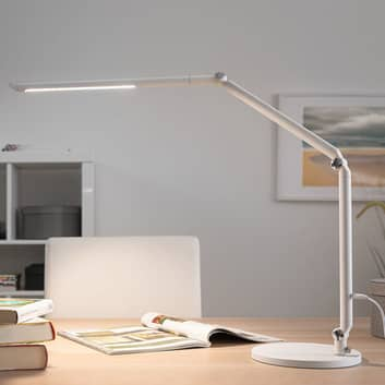 Paulmann FlexBar LED bureaulamp WhiteSwitch