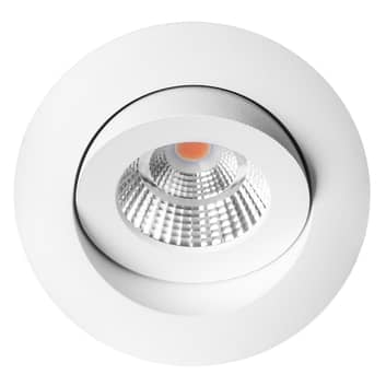 Quick Install Allround 360° foco blanco atenuable