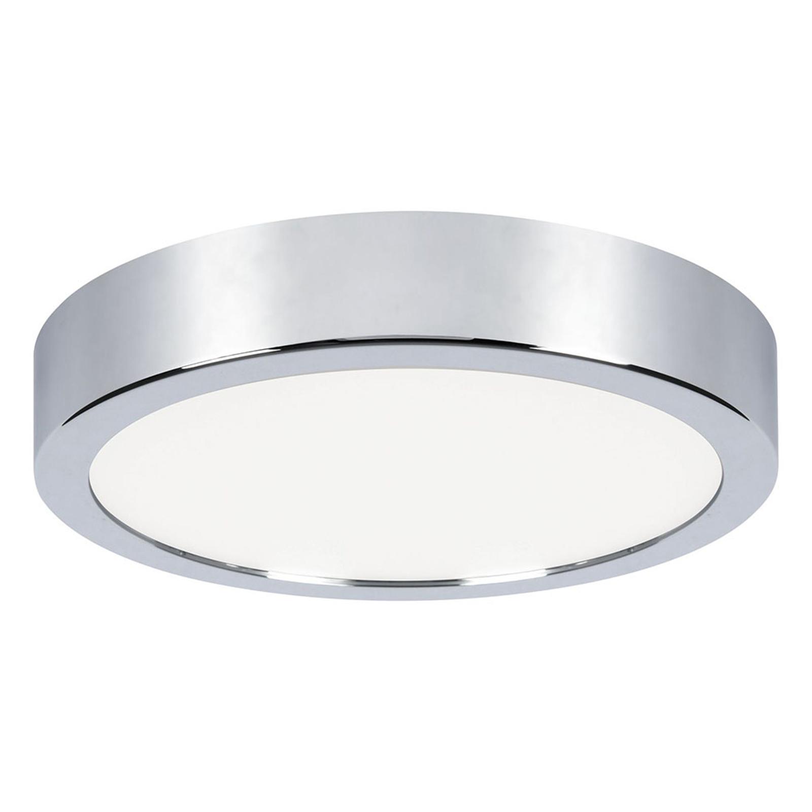 Paulmann Aviar LED-Deckenlampe WhiteSwitch Ø 22cm