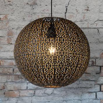 Tahar - oosterse hanglamp