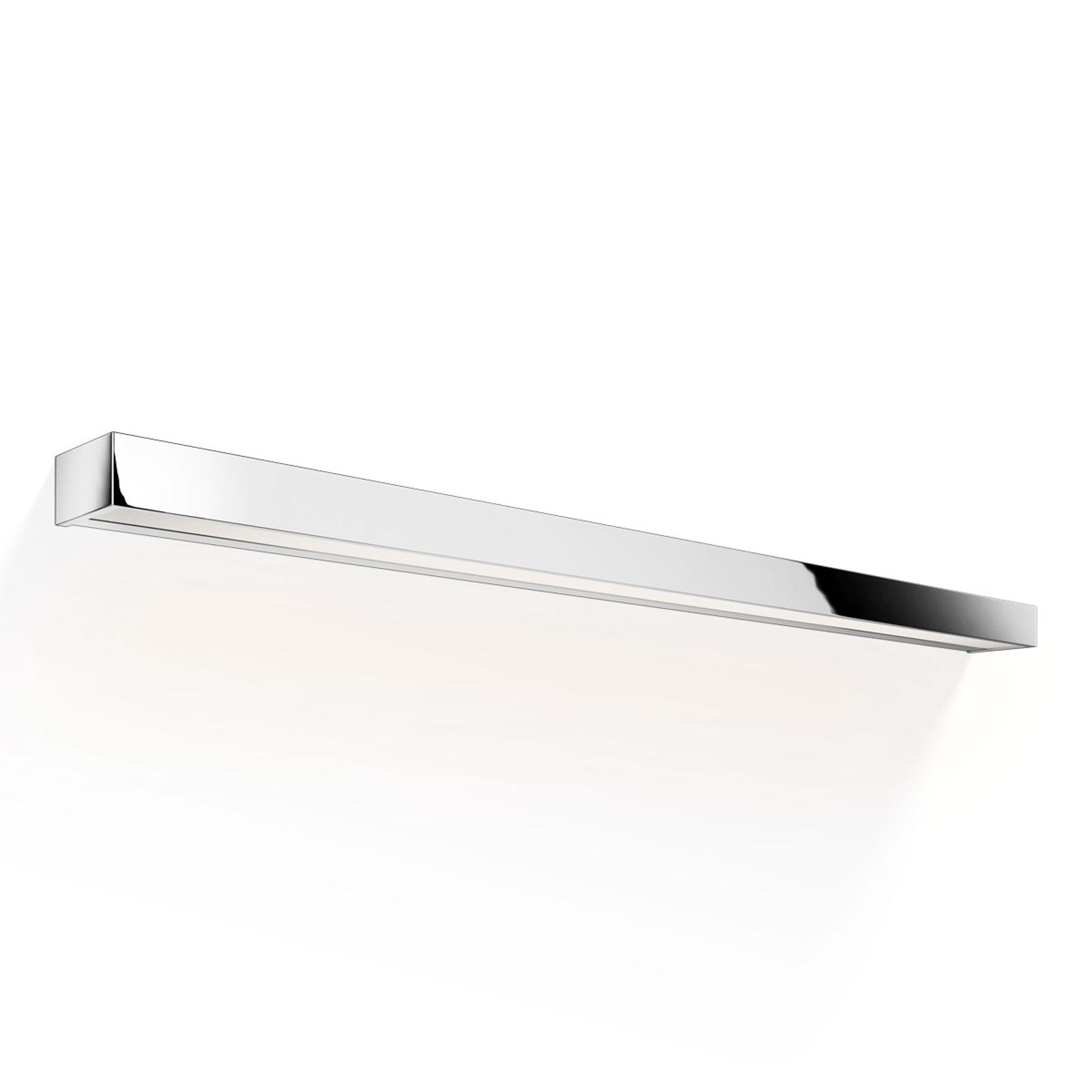 Decor Walther Box 120 N LED wandlamp 2.700 K