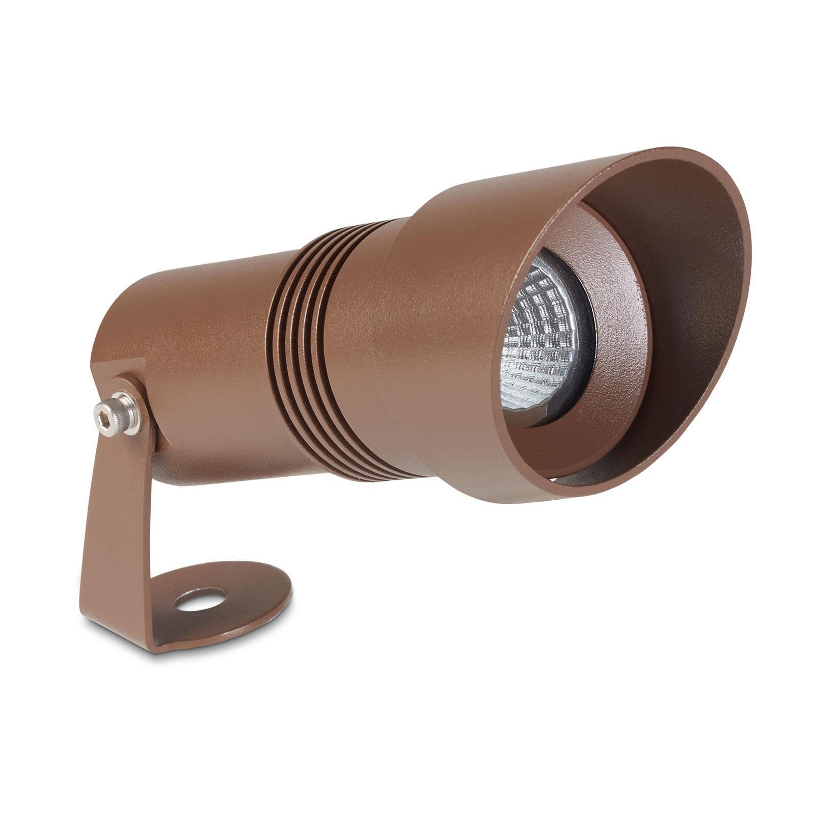 LEDS-C4 Micro LED-buitenspot