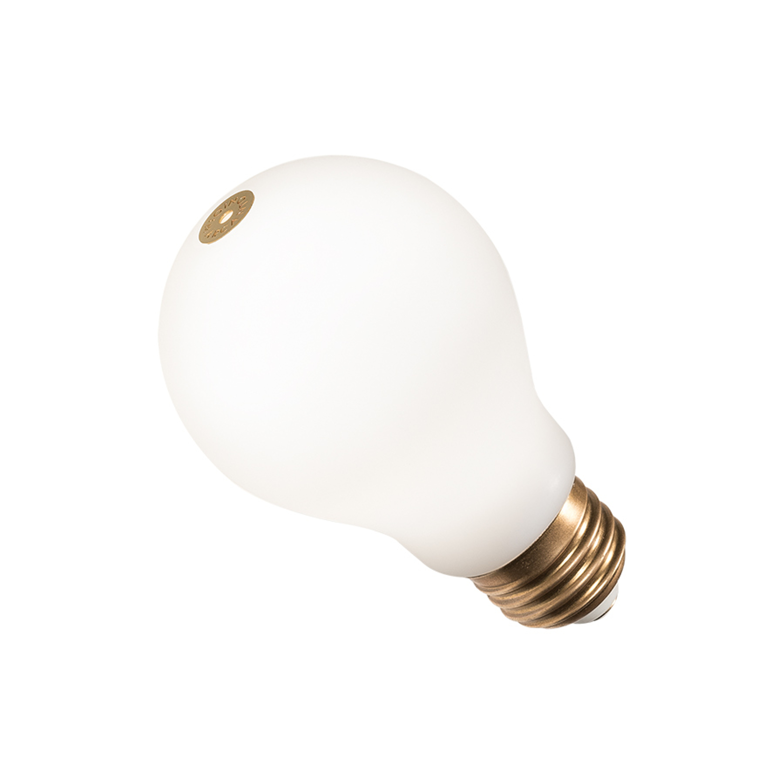 Slamp Idea LED-vægindbygningslampe