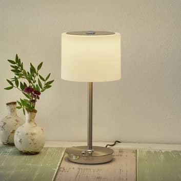 BANKAMP Grazia LED-bordslampa, ZigBee-kompatibel