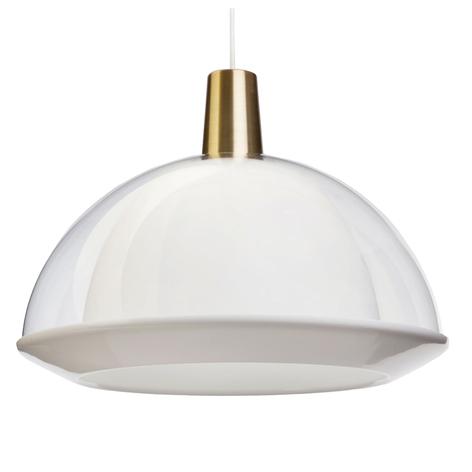 Innolux Kuplat 400 hanglamp 40 cm