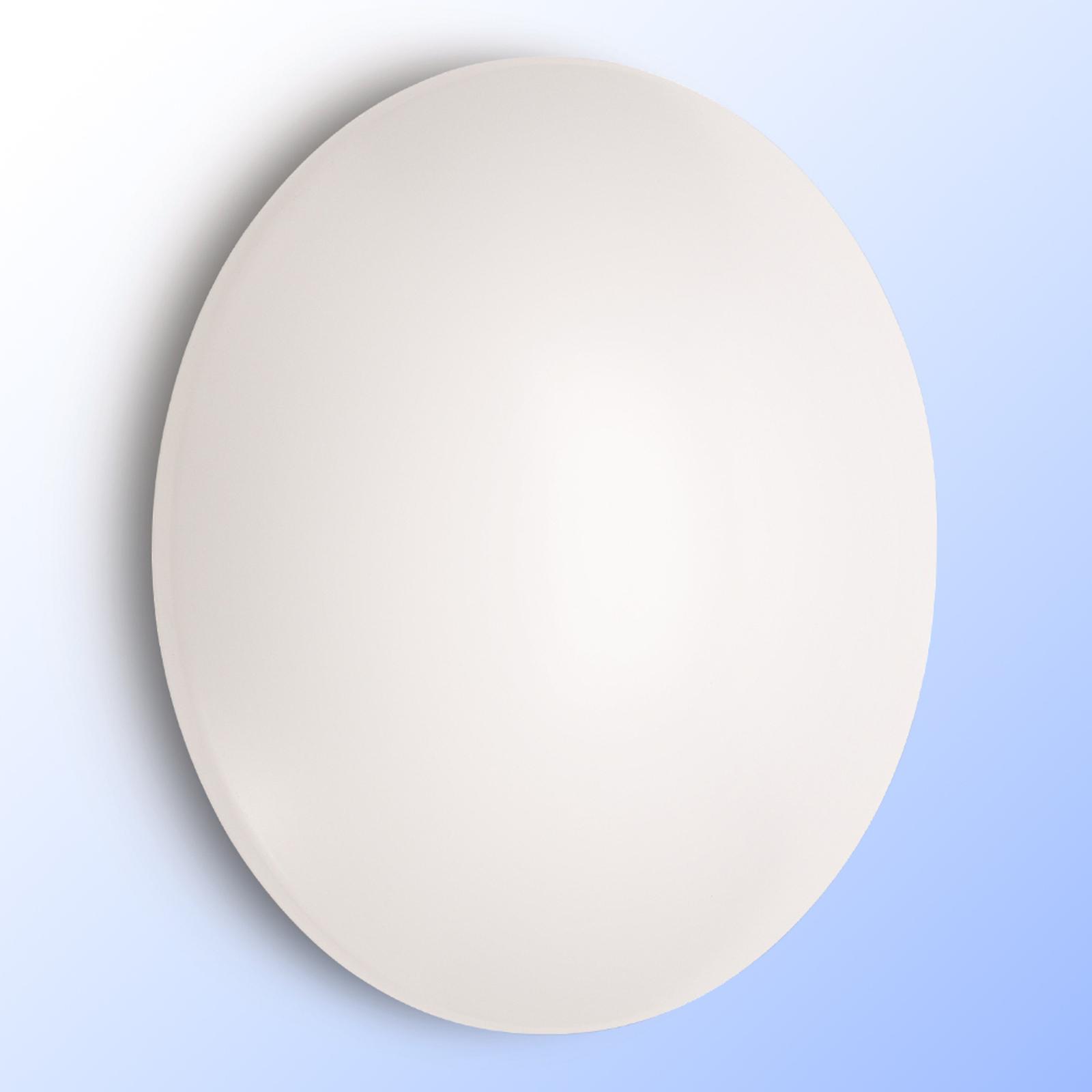 Philips 318013116 Nástěnná svítidla