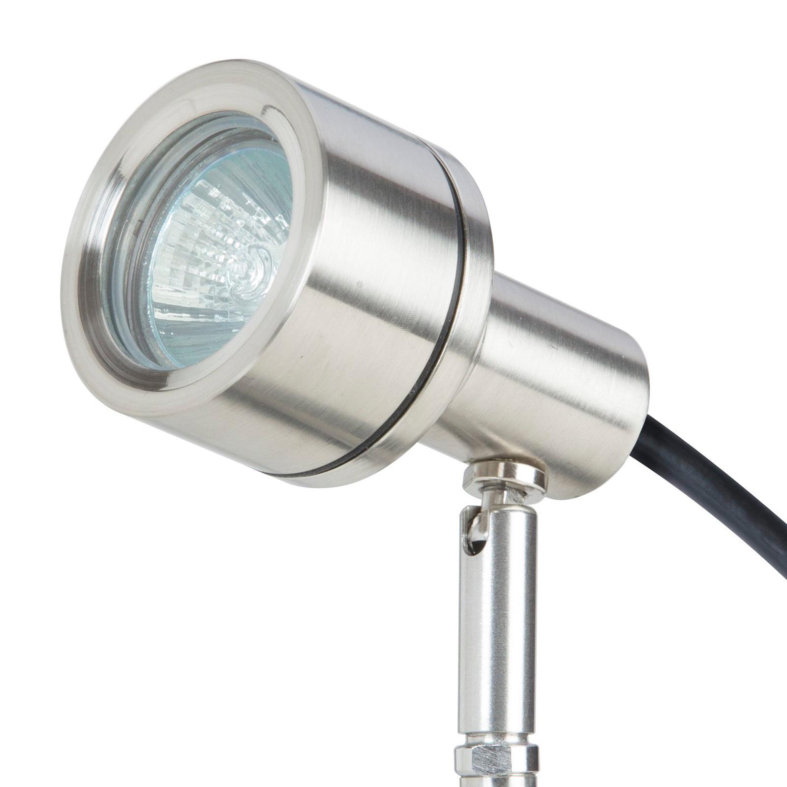Spot LED Schego-Lux GU4 IP68