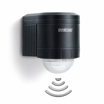 STEINEL detector de movimiento IS 240 DUO