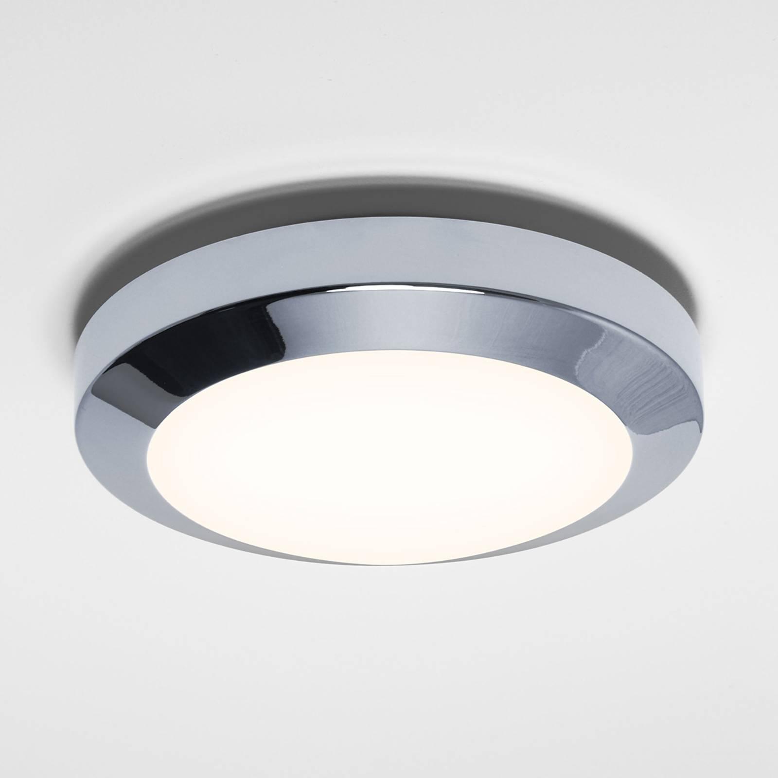 Astro Dakota 180 lampa sufitowa chrom, Ø 18 cm