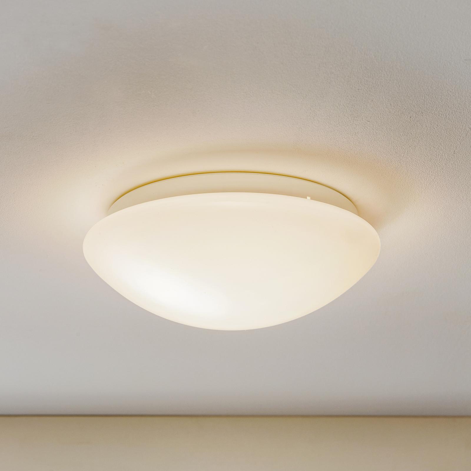 STEINEL RS PRO P1 sensor-LED-taklampe, 3000K