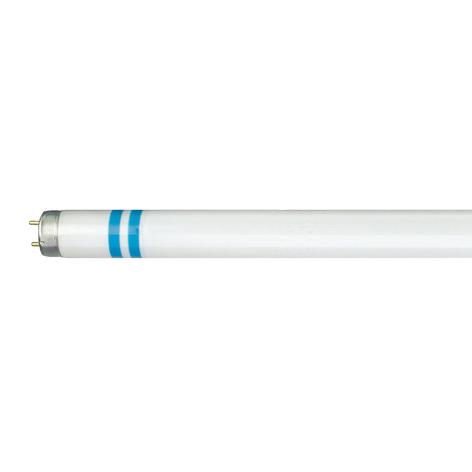Bombilla fluor. G13 T8 Master TL-D Secura