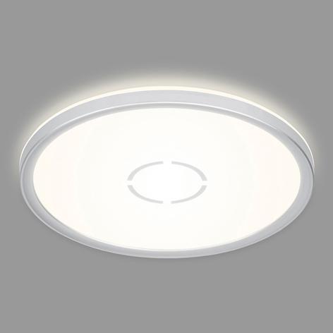 Plafonnier LED Free, Ø 29cm