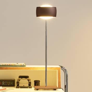 OLIGO Grace LED-Tischlampe mit Gestensteuerung