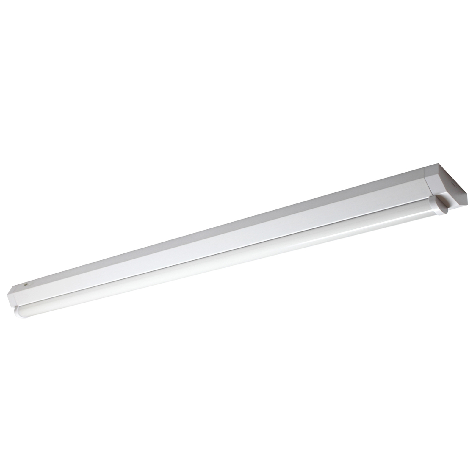 Universele LED plafondlamp Basic 1 - 150 cm