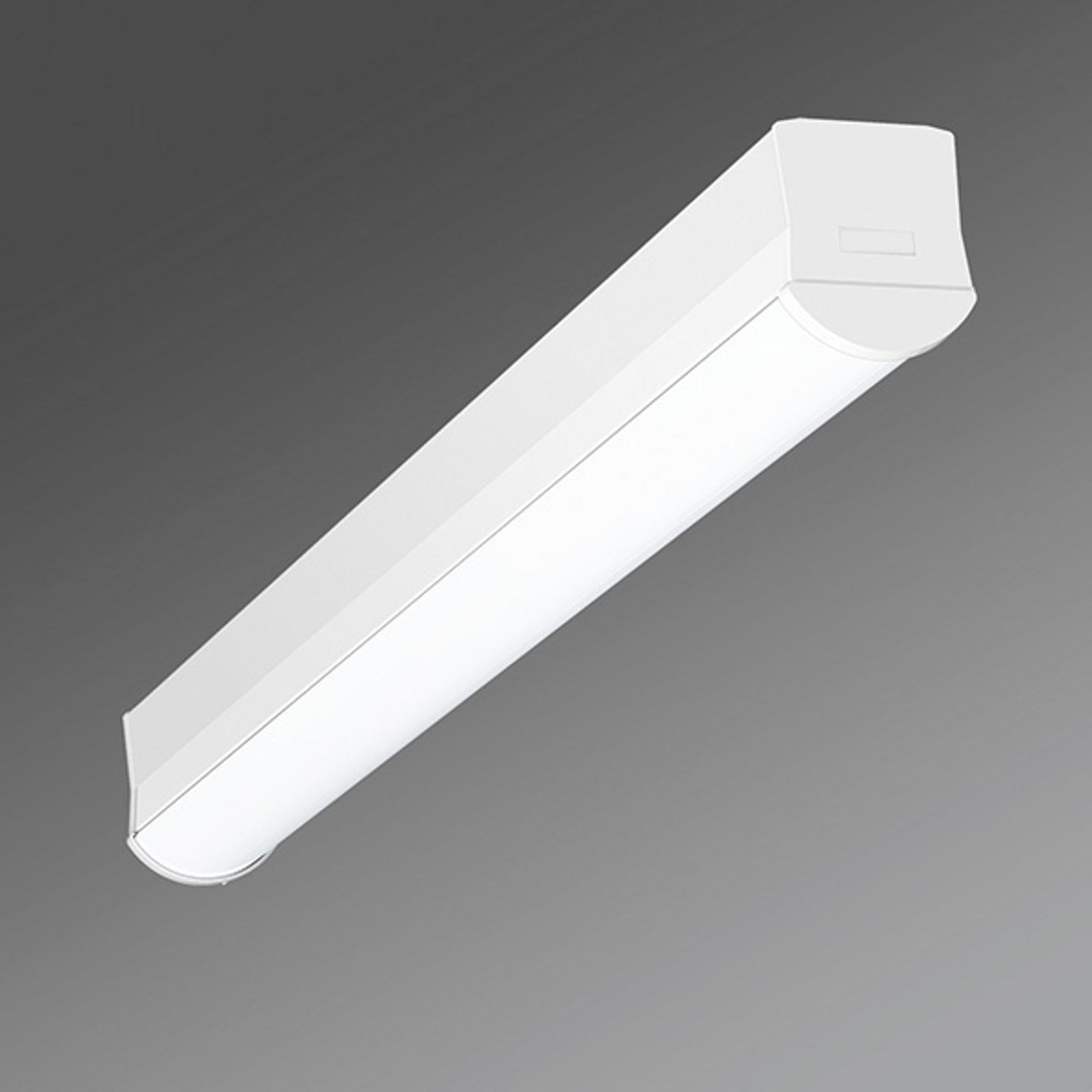 Schmale LED-Deckenleuchte Ilia-ILG/0600 3.000K