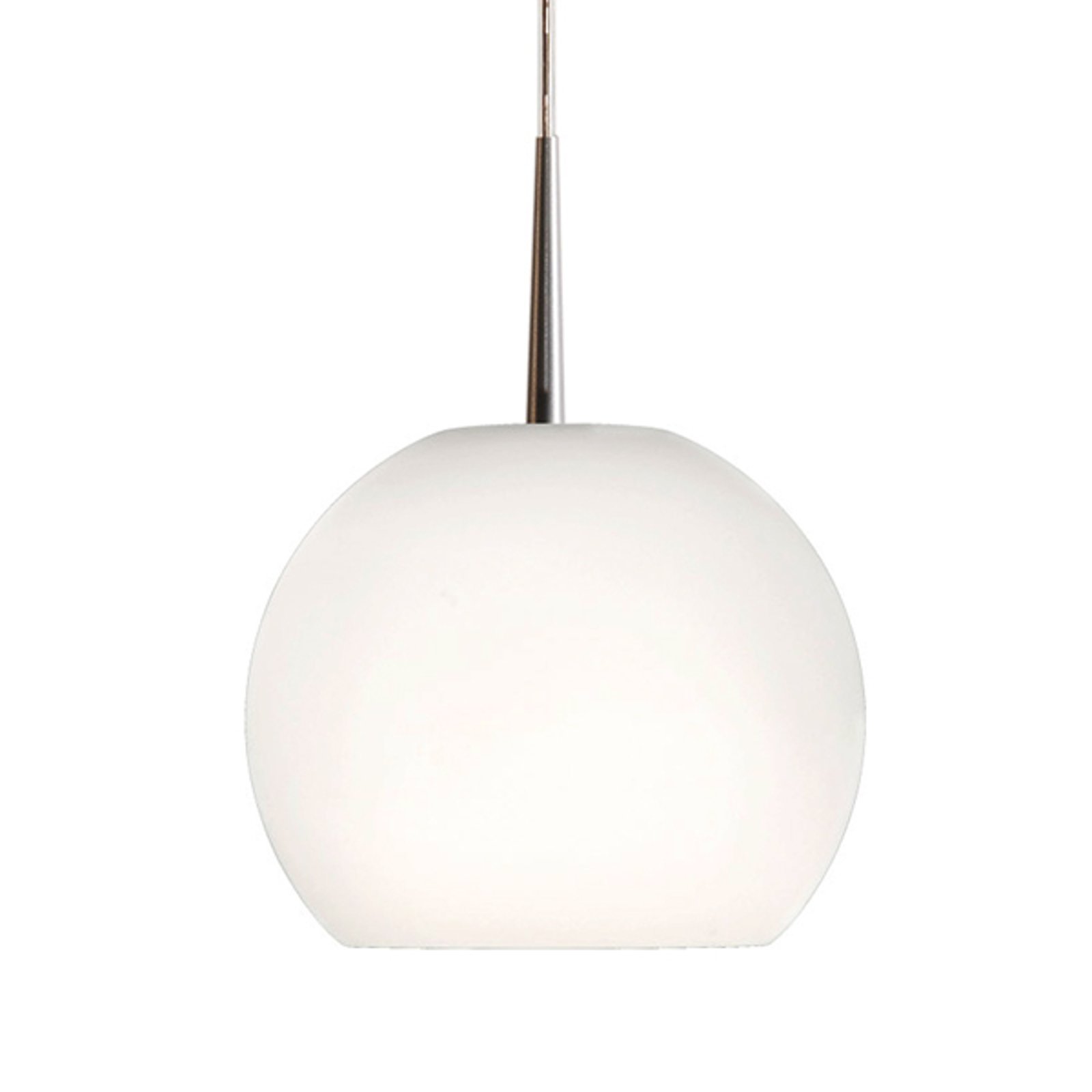 Hänglampa Casablanca Ball, 1 lampa