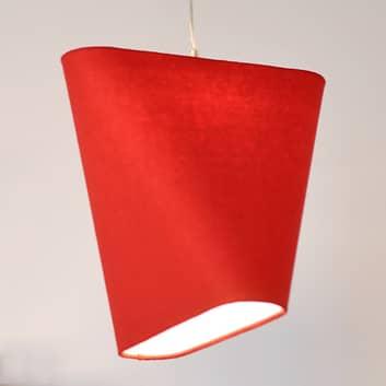 Innermost MnM - designerhængelampe i uld