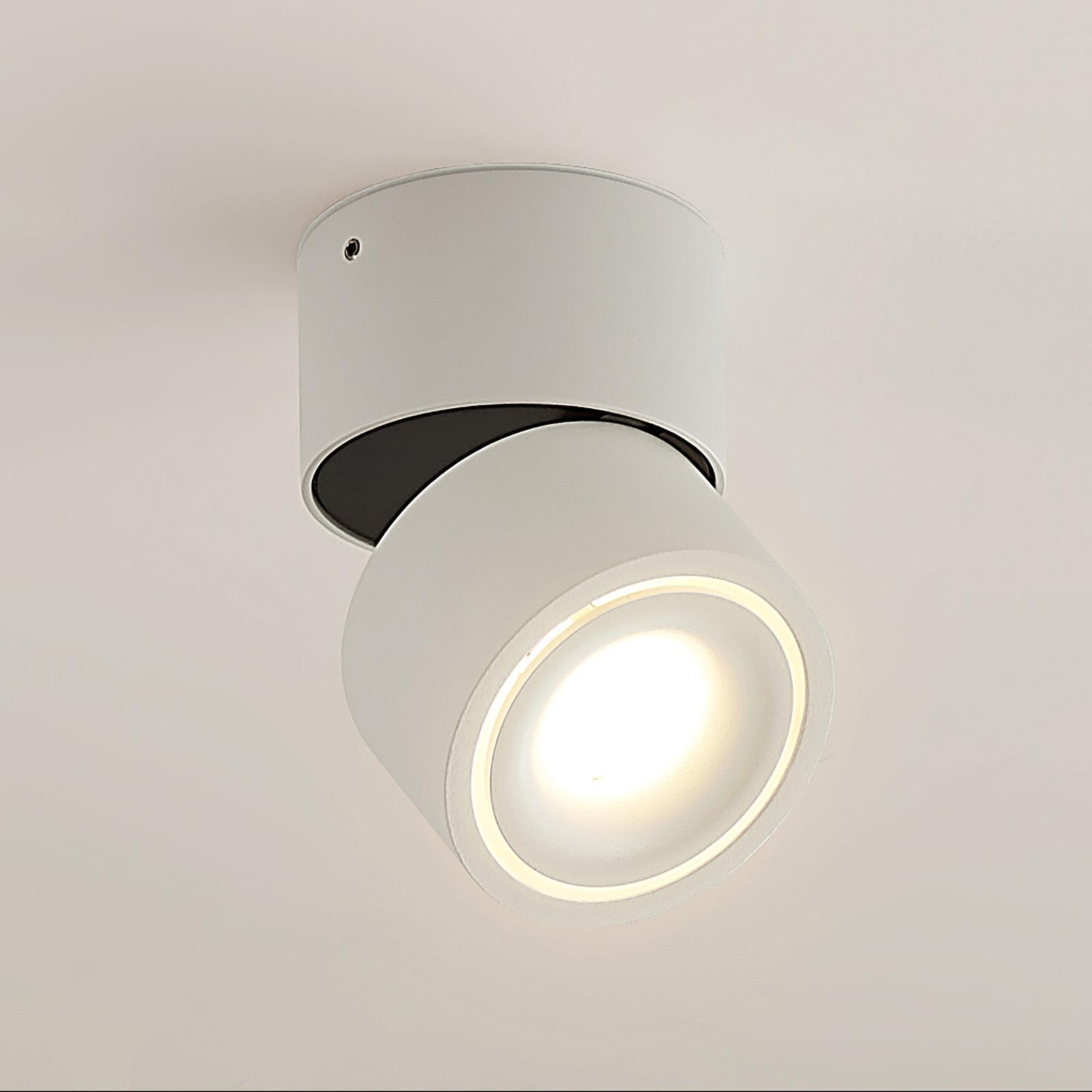 Arcchio Rotari faretto LED 1 luce 6,1W