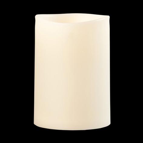 Lampa dekoracyjna LED Outdoor Candle 12,5 cm