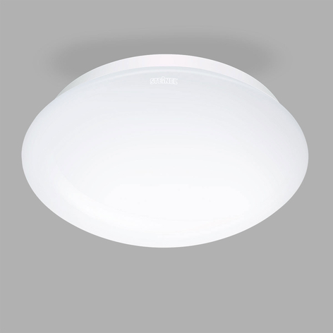 STEINEL RS PRO P1 Slave plafoniera LED
