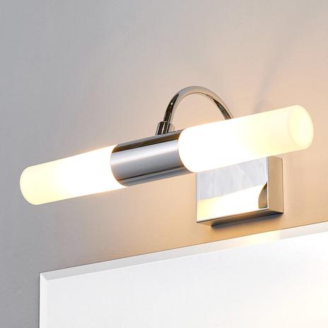 Lampa łazienkowa do lustra DEVRAN