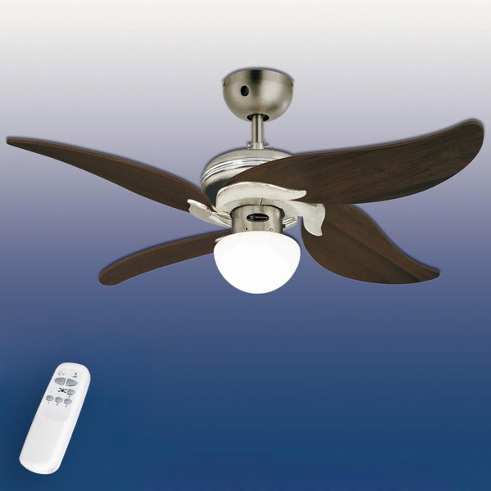 Westinghouse Jasmine Ventilator IR-Fernbedienung