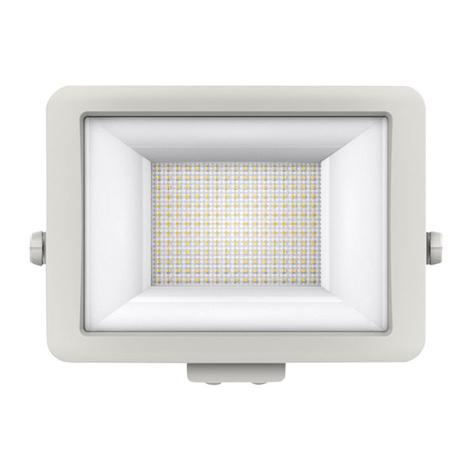 Theben theLeda B100L spot d'extérieur LED