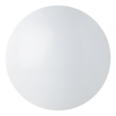 Megaman Renzo+ LED-Wandlampe CCT Multilumen Sensor