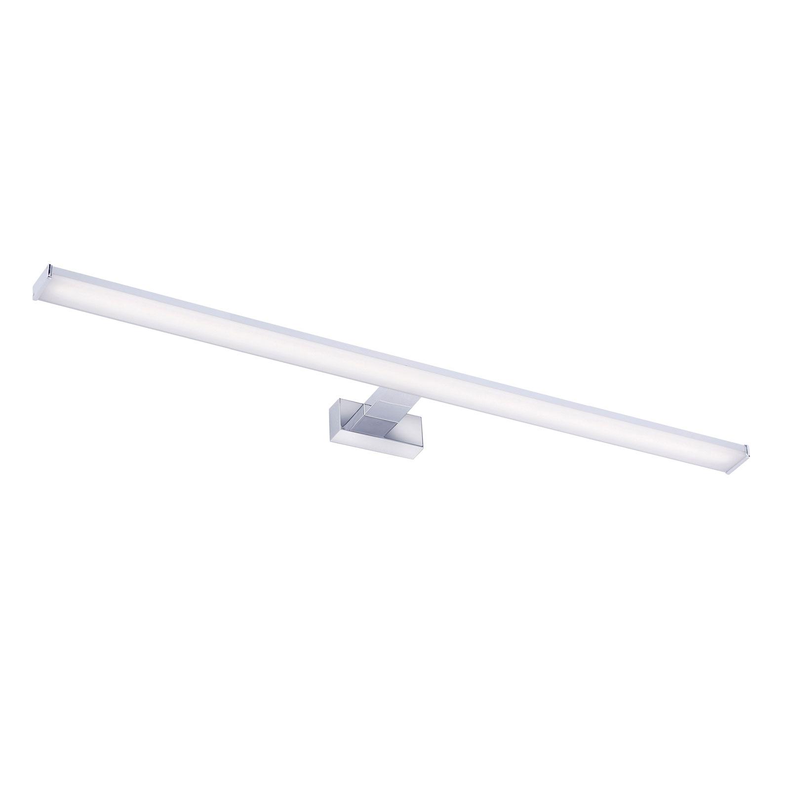 Applique pour miroir LED Mattis, 78cm