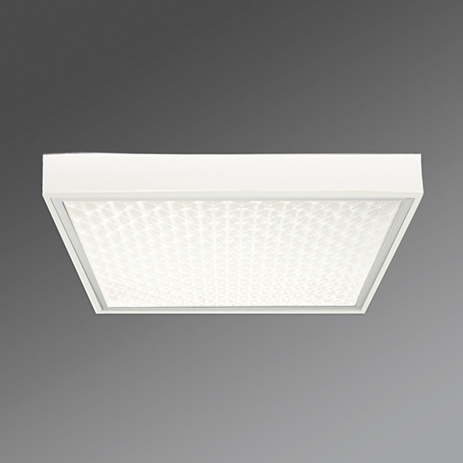 Biurowa lampa sufitowa Protection-PRAMP 660 BAP