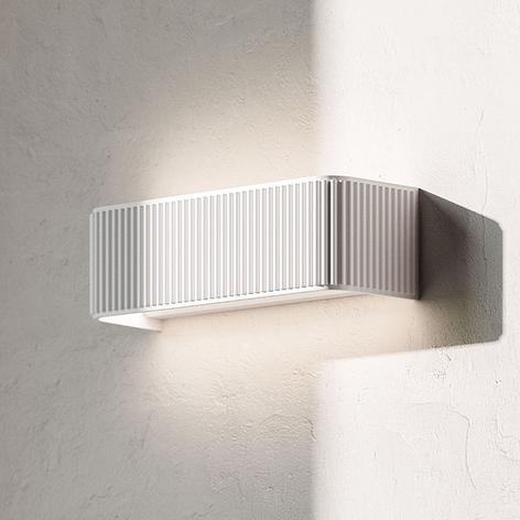 Rotaliana Dresscode W2 aplique LED, on/off