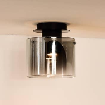 Owino LED-taklampe med speileffekt