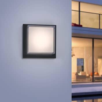 Lampe d'extérieur LED Q-Erik avec TC
