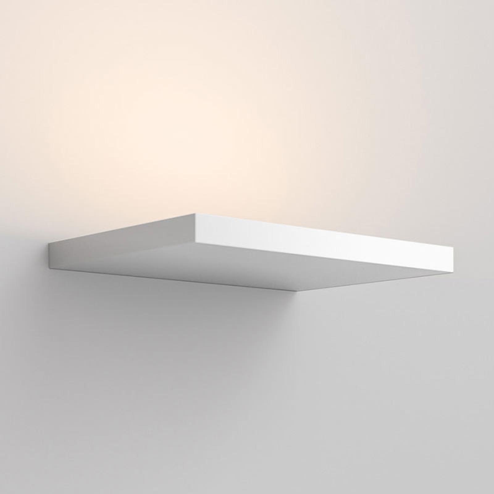 Rotaliana CM2 W2 LED wandlamp wit 2.700K
