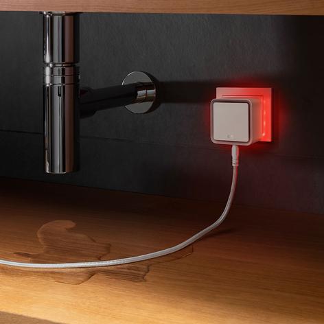 Eve Water Guard Smart Home vannalarm