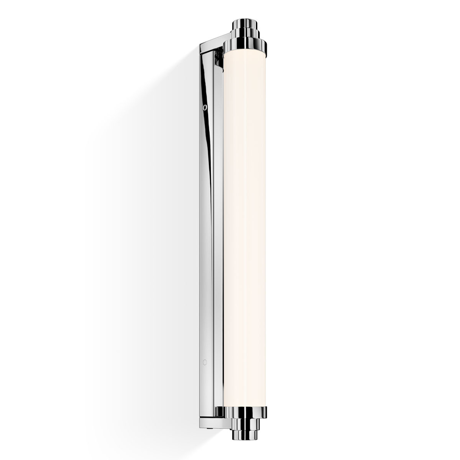 Decor Walther Vienna wandlamp 60 cm